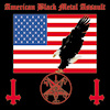 American Black Metal Assault