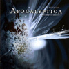 The Best Of Apocalyptica