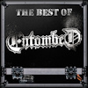 The Best of Entombed