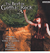 The Best Of Gothic Rock 3