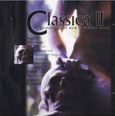 Classica II - A Collection of Dark Symphonic Metal