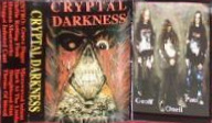 Cryptal Darkness (demo)