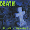 Death... Is Just the Beginning II