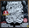 Metal Hammer 224: Defenders Of The Faith