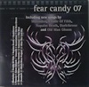 Fear Candy 07