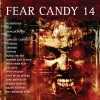Fear Candy 14