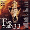 Fear Candy 33