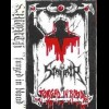 Forged in Blood (demo)