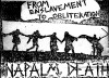 From Enslavement To Obliteration (demo)