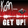 Get Up! (feat. Skrillex)