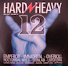 Hard N' Heavy Vol. 12