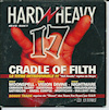 Hard N' Heavy Vol. 17