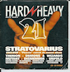 Hard N' Heavy Vol. 21