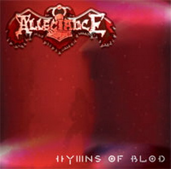 Hymns of Blod