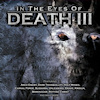 In The Eyes Of Death III