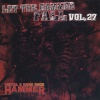 Let The Hammer Fall Vol. 27
