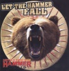 Let The Hammer Fall Vol. 36