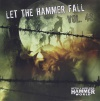 Let The Hammer Fall Vol. 48