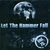 Let The Hammer Fall Vol. 75