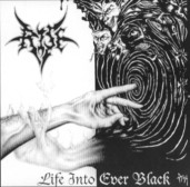 Life Into Ever Black (demo)