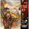 Lunas Fantastische Musik Vol. III - Battle Cry