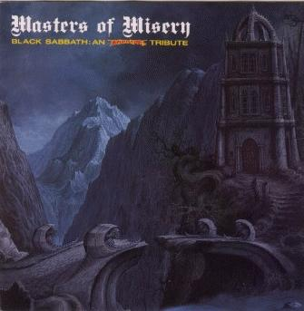 Masters of Misery