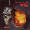 Maximum Metal Vol. 113