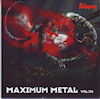 Maximum Metal Vol. 115