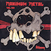 Maximum Metal Vol. 122