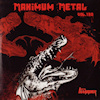 Maximum Metal Vol. 130