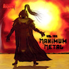 Maximum Metal Vol. 133