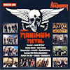 Maximum Metal Vol. 137