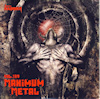 Maximum Metal Vol. 139