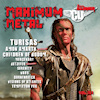 Maximum Metal Vol. 161