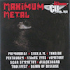 Maximum Metal Vol. 163