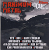 Maximum Metal Vol. 164