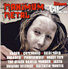 Maximum Metal Vol. 166