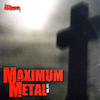 Maximum Metal Vol. 171