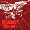 Maximum Metal Vol. 174