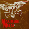 Maximum Metal Vol. 176