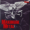 Maximum Metal Vol. 177