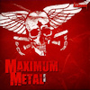 Maximum Metal Vol. 179
