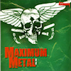 Maximum Metal Vol. 180