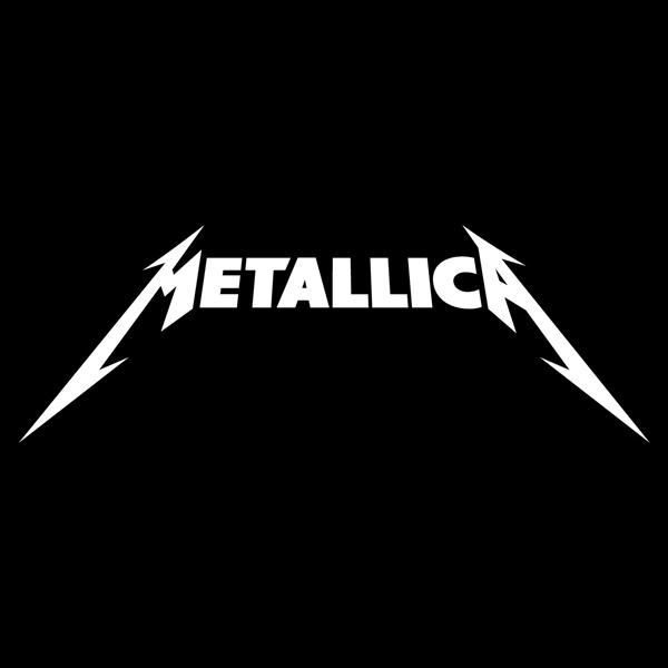 The Metallica Collection (digital)