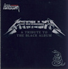 Metallica - A Tribute To The Black Album