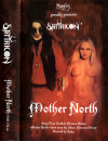 Mother North (video)