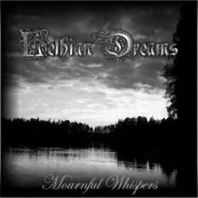 Mournful Whispers (demo)