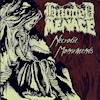 Necrotic Monuments (ep)