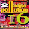 Noise Pollution 2