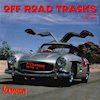 Off Road Tracks Vol. 81
